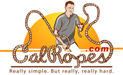 CalRopes