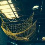 Hanging Nets