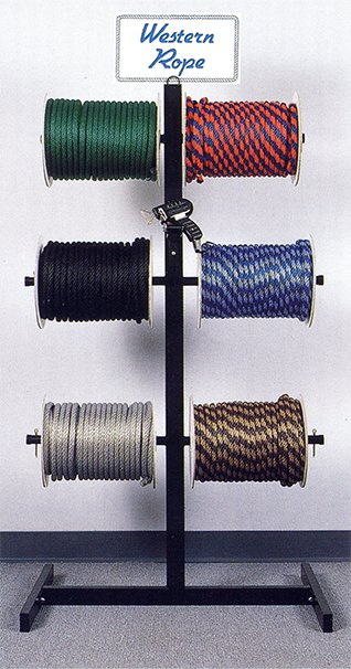 Pacific Rope and Fibre