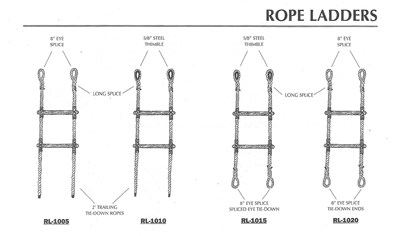 Rope Ladder Png. Cool Rope Ladders With Rope Ladder Png. Cheap ...